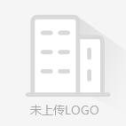 襄阳天王服装有限公司