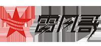 许昌雷风哥网络科技有限公司