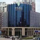 襄阳常春酒店有限责任公司