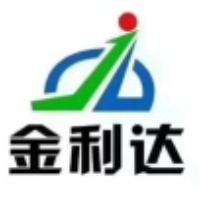 武汉金环球经济发展有限公司襄阳分公司