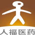 人福医药襄阳有限公司
