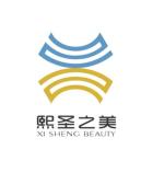 御美人生(北京)医疗管理有限公司襄阳分公司