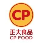 正大食品(襄阳)有限公司