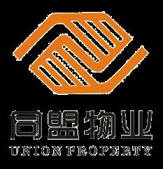 襄阳同盟物业服务有限公司