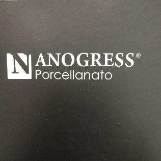 意大利NANOGRESS纳莱格斯瓷砖