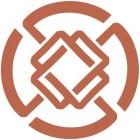 杭州中畅企业管理有限公司襄阳分公司