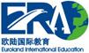 襄阳欧陆国际教育