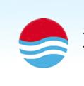 大洲设计咨询集团有限公司襄阳分公司