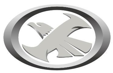 湖北新富车身股份有限公司