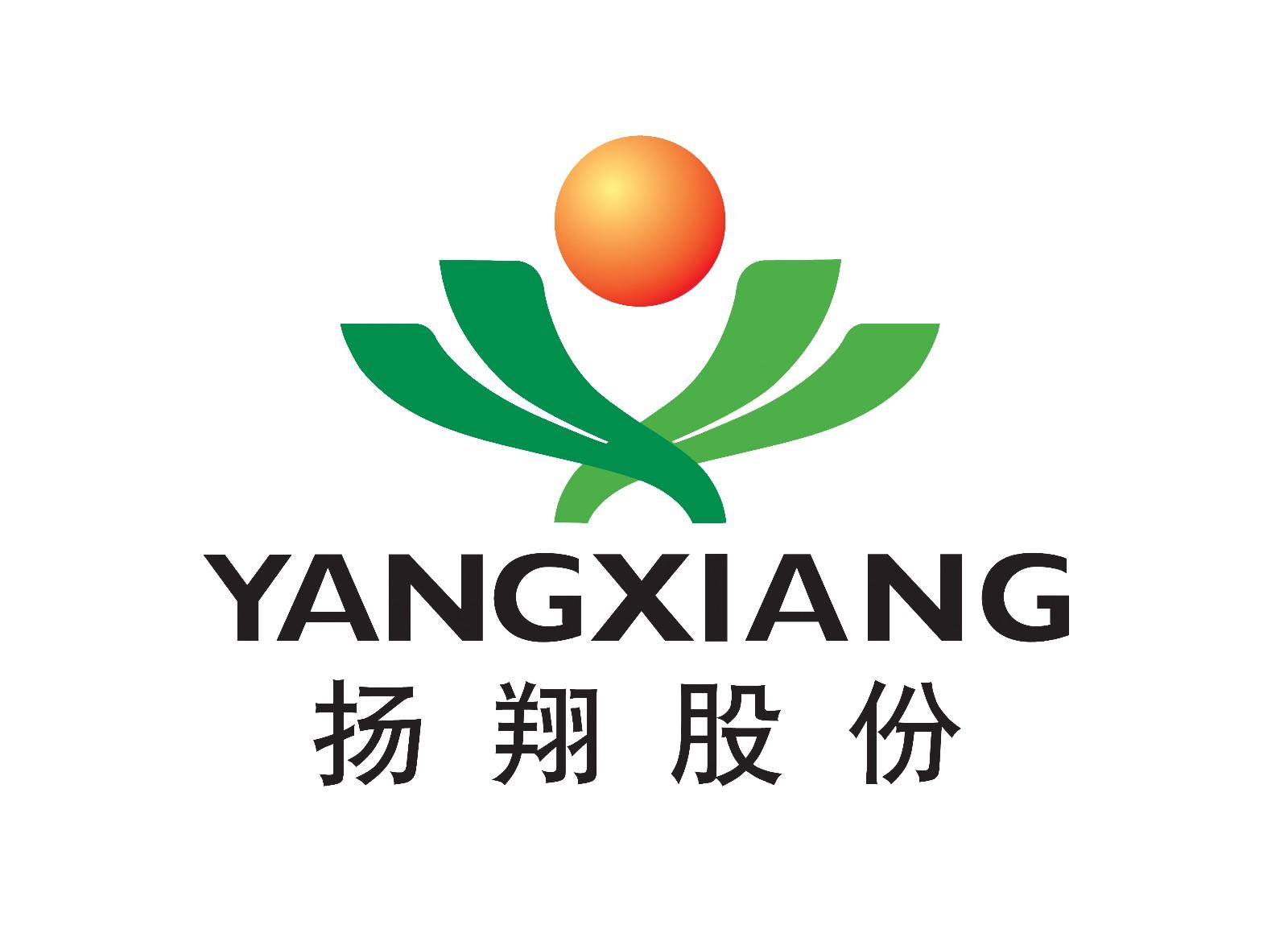 湖北扬翔农牧有限责任公司