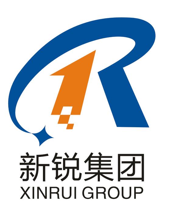 武汉鑫灵锐信息技术有限公司襄阳分公司