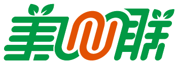 湖北美联商贸连锁有限公司